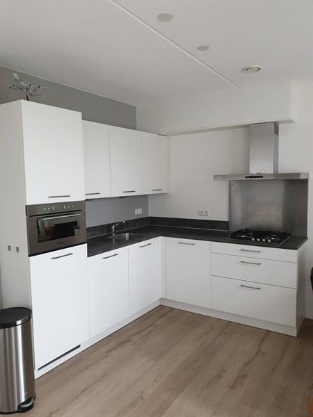 Te huur: Appartement Plein 1944, Nijmegen - 4