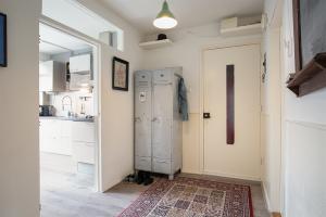 Te huur: Appartement Jacob van Ruysdaelstraat, Groningen - 1