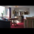 Bekijk woning te huur in Schijndel Boschweg: Volledig gemeubileerde woning  - € 1050, 75m2 - 295657