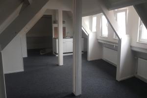 Bekijk studio te huur in Arnhem Willemsplein, € 595, 34m2 - 345149. Geïnteresseerd? Bekijk dan deze studio en laat een bericht achter!