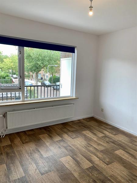 Te huur: Appartement Stalpaertstraat, Hilversum - 7
