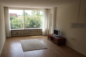 For rent: Apartment Engelandlaan, Haarlem - 1
