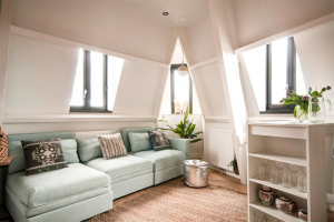 View apartment for rent in Haarlem Warmoesstraat, € 1300, 43m2 - 394997. Interested? check out this apartment and leave a message!