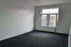View room for rent in Enschede Noorderhagen, € 425, 17m2 - 395397. Interested? check out this room and leave a message!