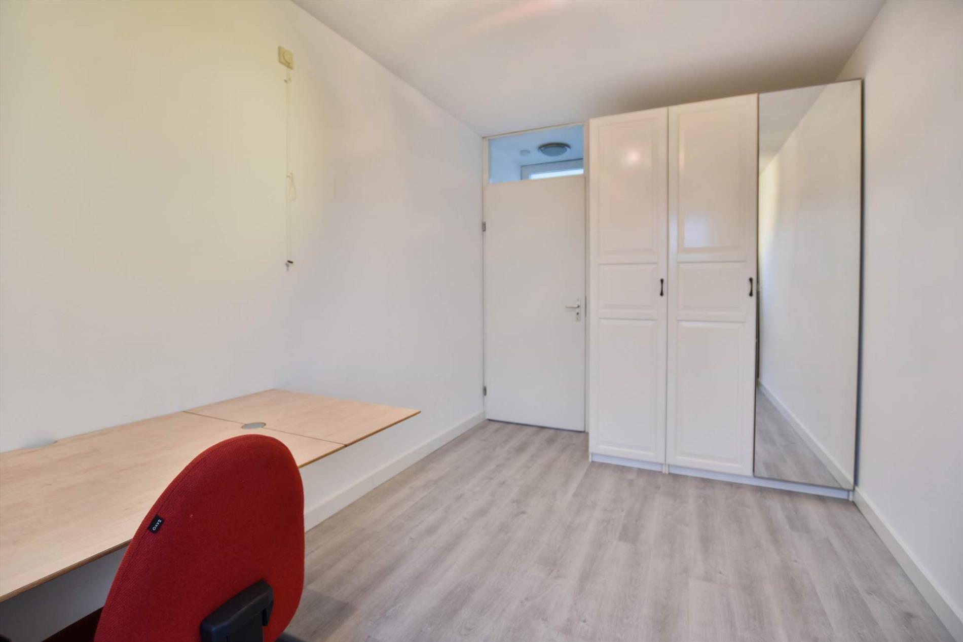 Te huur: Appartement Panamalaan, Amsterdam - 17