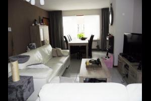 Bekijk woning te huur in Tilburg Lennondreef: Vrijstaande woning - € 925, 140m2 - 310278