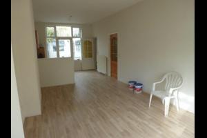 Bekijk appartement te huur in Leeuwarden Auke Stellingwerfstraat, € 675, 65m2 - 291496. Geïnteresseerd? Bekijk dan deze appartement en laat een bericht achter!
