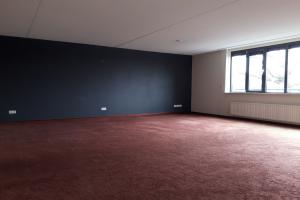 Te huur: Appartement Raadhuisstraat, Weerselo - 1