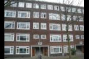 Bekijk appartement te huur in Rotterdam Mijnsherenlaan, € 900, 105m2 - 290235. Geïnteresseerd? Bekijk dan deze appartement en laat een bericht achter!