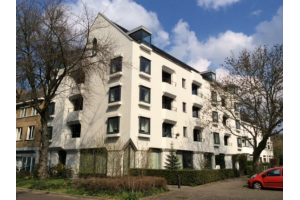 Bekijk appartement te huur in Maastricht Heerderweg, € 895, 55m2 - 294816. Geïnteresseerd? Bekijk dan deze appartement en laat een bericht achter!