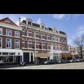 Bekijk appartement te huur in Den Haag Bankastraat, € 900, 56m2 - 261108