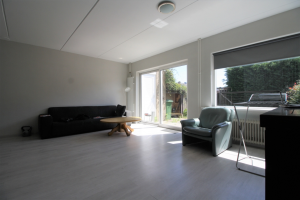 For rent: House Barietdijk, Roosendaal - 1