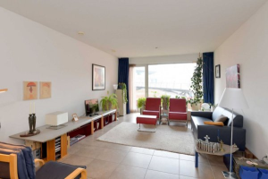 Bekijk woning te huur in Deventer Mr. H.F. de Boerlaan, € 1250, 225m2 - 368521. Geïnteresseerd? Bekijk dan deze woning en laat een bericht achter!