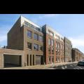 Bekijk appartement te huur in Den Bosch Nieuwstraat, € 1095, 53m2 - 378144. Geïnteresseerd? Bekijk dan deze appartement en laat een bericht achter!