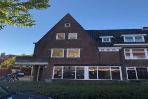 Bekijk appartement te huur in Eindhoven S.v. Wurtemberglaan: Appartemnet - € 1495, 75m2 - 353114