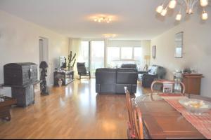 Bekijk appartement te huur in Rotterdam Oostmaaslaan, € 1995, 186m2 - 335691. Geïnteresseerd? Bekijk dan deze appartement en laat een bericht achter!