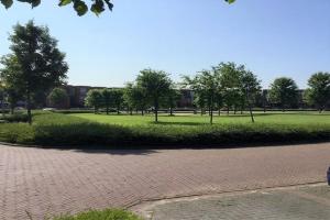 Te huur: Appartement Heer Balderikstraat, Zaltbommel - 1