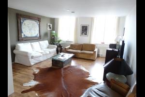 Bekijk appartement te huur in Breda Nieuwe Haagdijk, € 1195, 110m2 - 291821. Geïnteresseerd? Bekijk dan deze appartement en laat een bericht achter!
