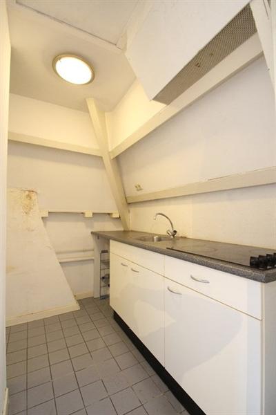 Te huur: Appartement Burgemeester Reigerstraat, Utrecht - 9