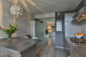 View apartment for rent in Groningen Fongersplaats, € 1195, 95m2 - 399834. Interested? check out this apartment and leave a message!