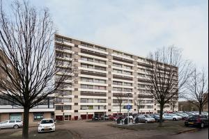 Bekijk appartement te huur in Utrecht Livingstonelaan, € 1250, 80m2 - 289010. Geïnteresseerd? Bekijk dan deze appartement en laat een bericht achter!