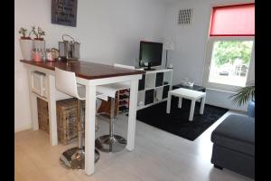 Bekijk appartement te huur in Zwolle Bisschop Willebrandlaan, € 715, 40m2 - 296495. Geïnteresseerd? Bekijk dan deze appartement en laat een bericht achter!