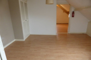 View room for rent in Hilversum Vaartweg, € 530, 28m2 - 367961. Interested? check out this room and leave a message!