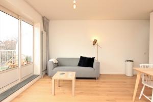 Te huur: Appartement Gedempte Insteekhaven, Amsterdam - 1
