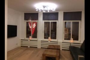 Bekijk appartement te huur in Amsterdam Lange Leidsedwarsstraat, € 1450, 42m2 - 297013. Geïnteresseerd? Bekijk dan deze appartement en laat een bericht achter!
