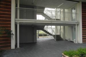 Bekijk appartement te huur in Amstelveen Felix de Nobelhof, € 1900, 80m2 - 340422. Geïnteresseerd? Bekijk dan deze appartement en laat een bericht achter!