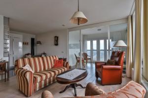 Bekijk appartement te huur in Groningen Siersteenlaan, € 1200, 91m2 - 362361. Geïnteresseerd? Bekijk dan deze appartement en laat een bericht achter!