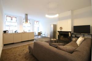 For rent: Apartment Wijnstraat, Dordrecht - 1
