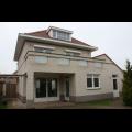 Bekijk woning te huur in Veldhoven Wildwal, € 2500, 7m2 - 324694. Geïnteresseerd? Bekijk dan deze woning en laat een bericht achter!