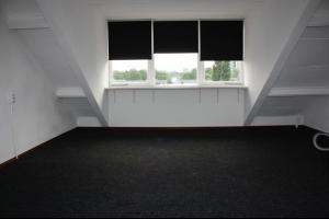 Bekijk kamer te huur in Enschede Burgemeester Van Veenlaan, € 400, 20m2 - 289520. Geïnteresseerd? Bekijk dan deze kamer en laat een bericht achter!