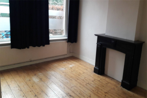 For rent: Room Enckevoirtstraat, Den Bosch - 1
