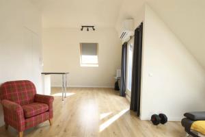 For rent: Apartment Lange Breestraat, Dordrecht - 1