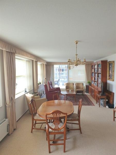 Te huur: Appartement Marialaan, Nijmegen - 3