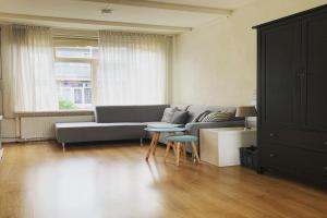 Bekijk appartement te huur in Utrecht Hermannus Elconiusstraat, € 1095, 42m2 - 376853. Geïnteresseerd? Bekijk dan deze appartement en laat een bericht achter!