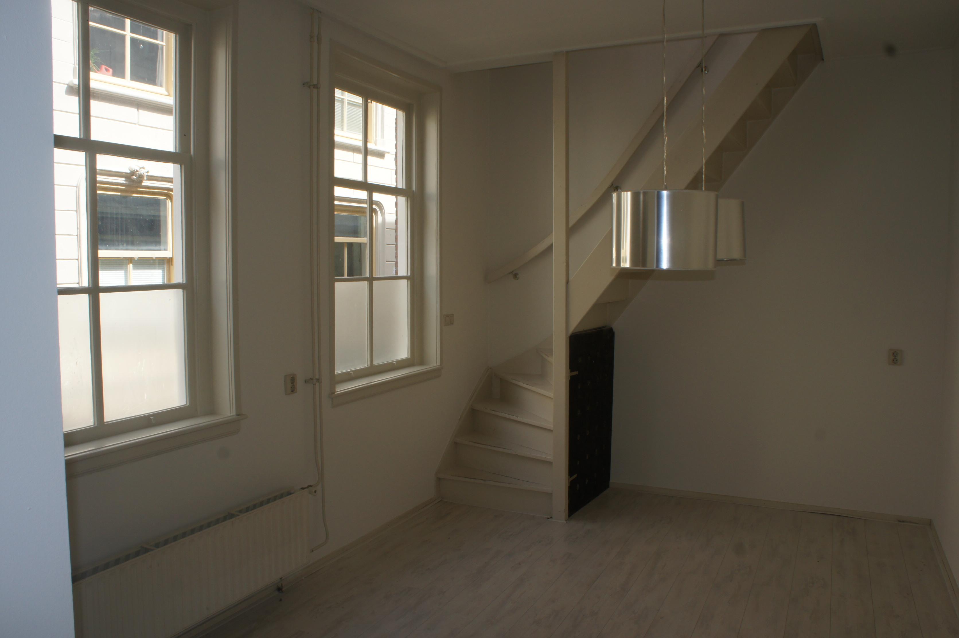 For rent: Room Schilderstraat, Den Bosch - 2