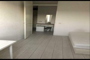 Bekijk kamer te huur in Almere Vitus Beringstraat, € 550, 10m2 - 376632. Geïnteresseerd? Bekijk dan deze kamer en laat een bericht achter!
