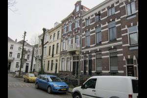 Bekijk kamer te huur in Arnhem Parkstraat, € 400, 15m2 - 295309. Geïnteresseerd? Bekijk dan deze kamer en laat een bericht achter!