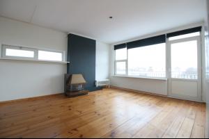 Bekijk appartement te huur in Zwolle Beethovenlaan, € 750, 73m2 - 292627. Geïnteresseerd? Bekijk dan deze appartement en laat een bericht achter!