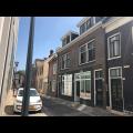 Bekijk studio te huur in Zwolle Spoelstraat, € 475, 30m2 - 357628. Geïnteresseerd? Bekijk dan deze studio en laat een bericht achter!