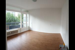 Bekijk kamer te huur in Arnhem Gamerslagplein, € 350, 12m2 - 281227. Geïnteresseerd? Bekijk dan deze kamer en laat een bericht achter!