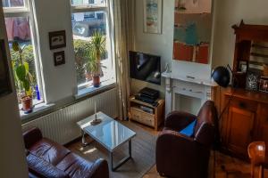 Bekijk woning te huur in Middelburg Seisweg, € 900, 200m2 - 378717. Geïnteresseerd? Bekijk dan deze woning en laat een bericht achter!
