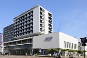Bekijk appartement te huur in Eindhoven Vestdijk, € 1875, 45m2 - 356392. Geïnteresseerd? Bekijk dan deze appartement en laat een bericht achter!