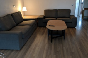 For rent: Apartment Lenteakker, Spijkenisse - 1