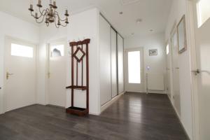 Bekijk appartement te huur in Kampen Groenestraat, € 895, 90m2 - 374995. Geïnteresseerd? Bekijk dan deze appartement en laat een bericht achter!