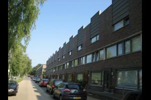 Bekijk woning te huur in Enschede Vederkruidlaan, € 1225, 140m2 - 322500. Geïnteresseerd? Bekijk dan deze woning en laat een bericht achter!