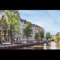 Te huur: Appartement Herengracht, Amsterdam - 1